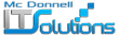 McDonnell IT Solutions  Oldcastle Co Meath IT services, contract computer services westmeath, cavan, tech support